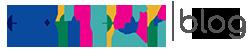 Logo Blog pixmagik