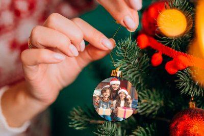 Prueba regalos de navidad