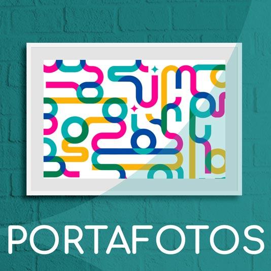 Portafotos-personalizados