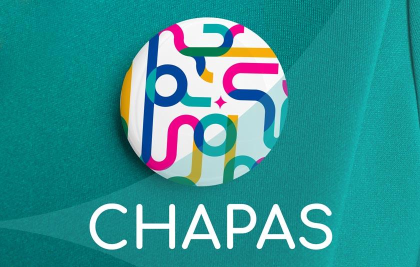Chapas-personalizadas