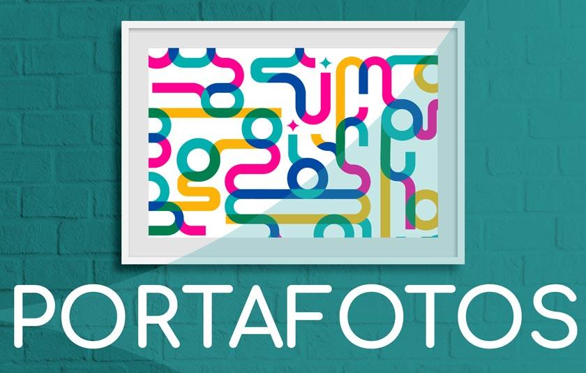 Portafoto-personalizados