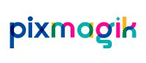 Pixmagik - Regalos Originales y Personalizados con tus Fotos