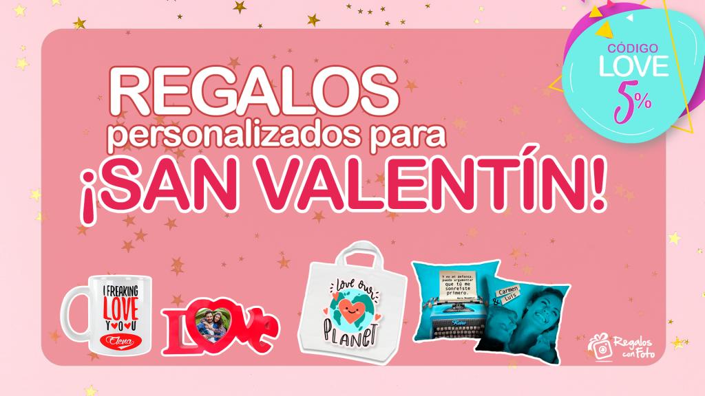regalos-personalizados-san-valentin