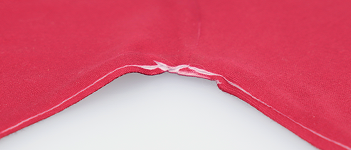 Imperfecciones camiseta Unisex