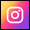 Instagram pixmagik