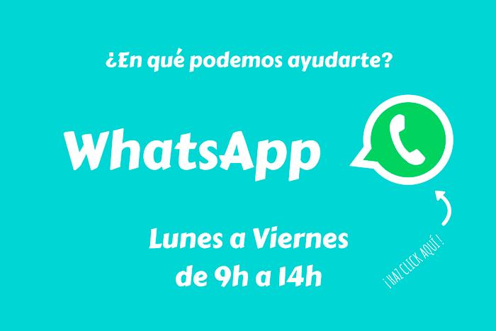 atencion-al-cliente-whatsapp-regalosconfoto